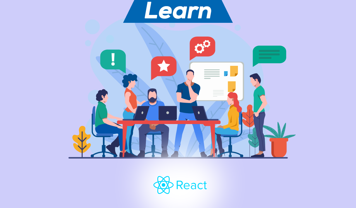 React JS Training Nepal